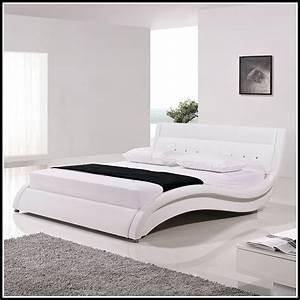 Betten 140 X 220 : weise betten 140x200 ikea download page beste wohnideen galerie ~ Bigdaddyawards.com Haus und Dekorationen