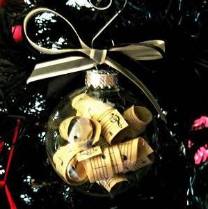 7 Easy Glass Globe Christmas Ornament Ideas Mom 4 Real