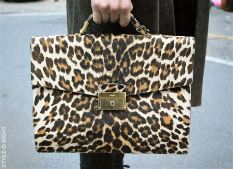 lovely leopard modshop style blog