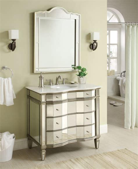 Small Bathroom Vanity Mirrors by How To Choose Bathroom Vanity Mirrors Dapoffice