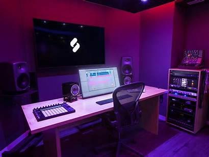 Studio Splice York