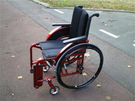 fauteuil roulant manuel 224 ch 226 ssis pliant x1 fabriqu 233 par meyra