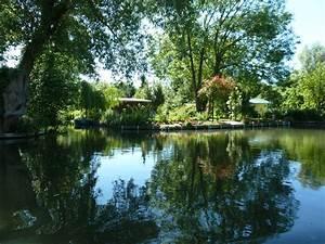 Les Hortillonnages D Amiens : file amiens les hortillonnages 4 jpg wikimedia commons ~ Mglfilm.com Idées de Décoration