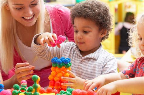 the early childhood preschool portrait of a preschooler today s parent 192
