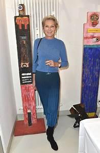 Stephanie Von Pfuel : stephanie von pfuel photos photos 39 bachmayer hitzler rieger 39 exhibition opening in munich ~ Buech-reservation.com Haus und Dekorationen
