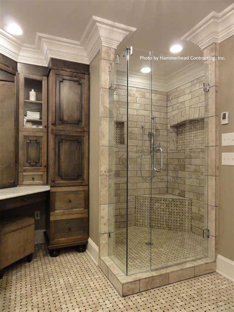 Bathroom Stunning Bathroom Remodel Costs Shower Remodel