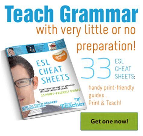Information About Busyteacherorg Busyteacher Free Printable Worksheets For Busy Teachers Like