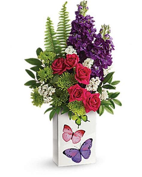 clinton florist flower delivery by clinton floral