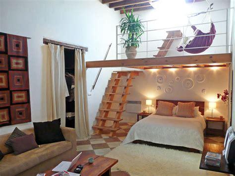 Hammock For Room by Escondrijo Updated Prices Reviews Photos Vejer De La