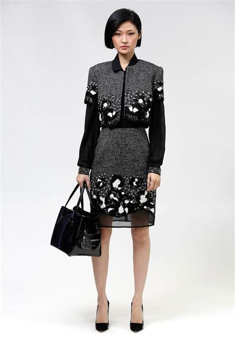 Pin by Natalie Thime on Tweed | Fall 2014 fashion, Fashion ...