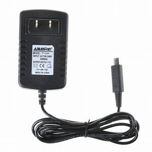 Ac Dc 12v 1 5a Wall Power Charger For Acer Iconia Tab 10 1