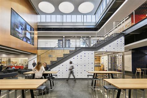beautiful schools  america business insider