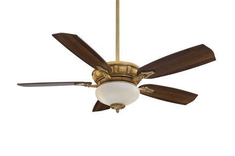 big ceiling fan big ceiling fans vacations right inside your home