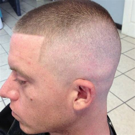 popular mens haircuts 100 ideas to try about haircuts are the best 9503