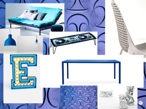 canapé sentou occasion bleu architecte d 39 interieur decoration sur et ses