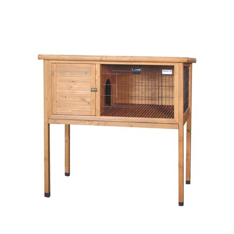 pet rabbit hutch precision pet rabbit shack rabbit hutch petco