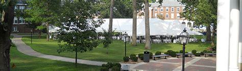 tent rentals in kalamazoo mi renting a tent in battle