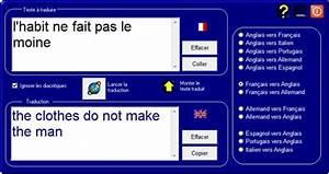 Traduction Français Indien : t l charger traducteur gratuit ~ Medecine-chirurgie-esthetiques.com Avis de Voitures