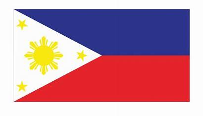Flag Philippines Filipino Clipart Philippine Clip Library