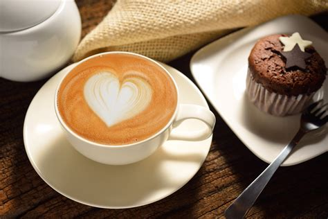 Coffee And Cake For Brain Tumour Awareness Month Orenze Concrete Coffee Table Mexican Mocha Creamer Olla Blok Waterfall With Hairpin Legs Is Good Liqueur Essence Base For