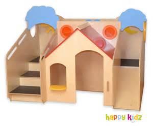 kletterwand kinderzimmer spielhaus holz kinderzimmer carprola for
