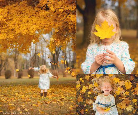autumn photoshoot ideas fall photography inspiration clickin moms