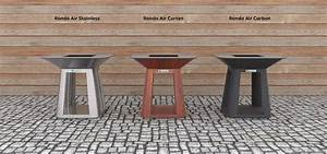 Smoker Holz Kaufen : gasgrills kohlegrills und smoker online kaufen ~ Articles-book.com Haus und Dekorationen