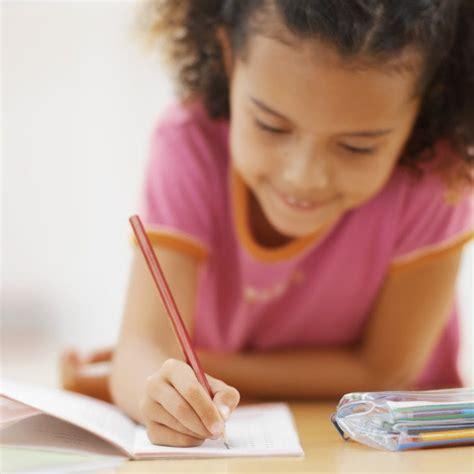 5 tipps mit denen ihr kind gedichte selber schreiben kann