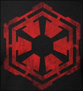 Star Wars Actual Play – Power of the Darkside – Prologue ...