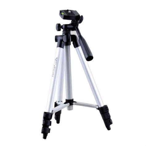 jual tripod kamera dslr tripod kamera digital free holder