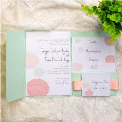 planning a wedding on a small budget 7 tips for planning a small courthouse wedding