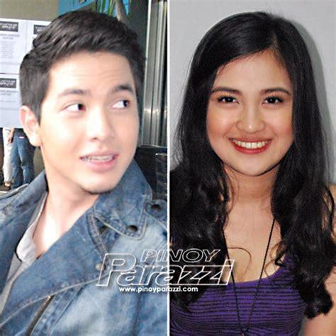 julie anne san jose and alden richards latest news pinoy parazzi