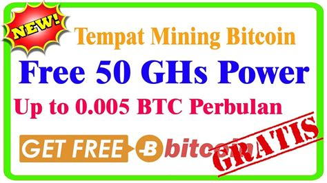 Btc exchange rates, mining pools. Situs Mining Bitcoin Gratis - Free 50 GHS - Earn Up To 0.005 BTC || Free Bitcoin 2018 - YouTube