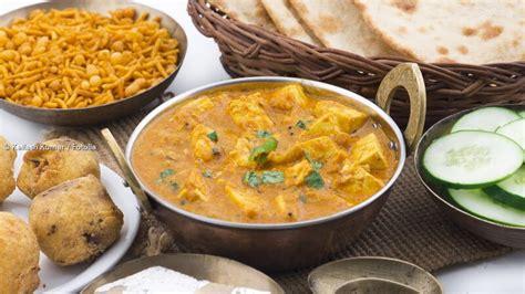 typische indische gerichte indische restaurants merkmale einrichtung und typisch indische gerichte paradisi de