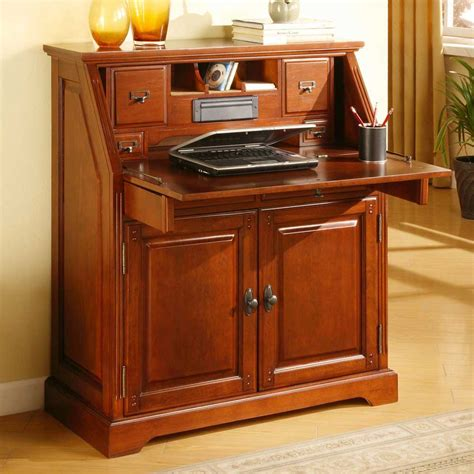 drop lid computer desk computer armoire office furniture