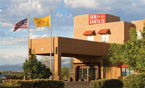 Llighter Inn Santa Fe by Santa Fe Nm Hotel Photos Inn At Santa Fe