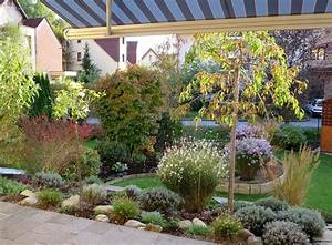 Gartengestaltung Kosten Beispiele : gartengestaltung online ~ Markanthonyermac.com Haus und Dekorationen
