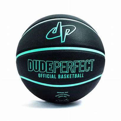 Dude Perfect Official Basketball Cool Wallpapers Icon