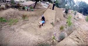 The Kids From Yesterday Clap Back! - Can You Dig It BMX