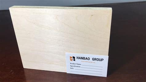 Birch Cabinet Grade Plywood by Cabinet Grade Russia Birch Plywood Birch Plywood 18mm