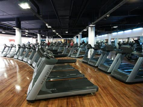 aquaboulevard forest hill 224 club de fitness