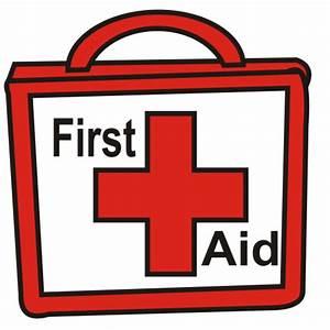 First Aid Clip Art - Cliparts.co