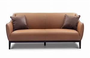 100 sofa back covers in bangalore seat covers for Couch potato sofa bangalore
