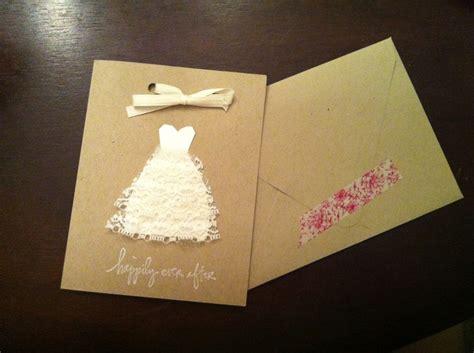 94 best bridal shower invitations images on pinterest