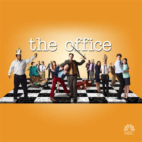 The Office, Season 9 On Itunes