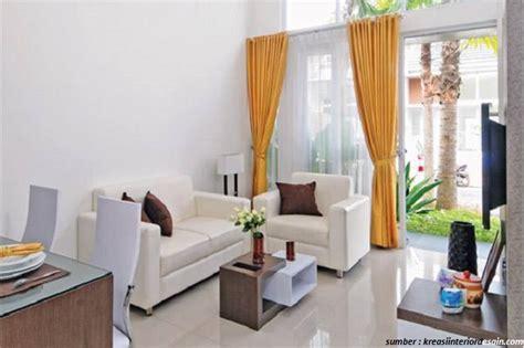 Inspirasi Desain Ruangan Multifungsi Nyaman Untuk Rumah Mungil