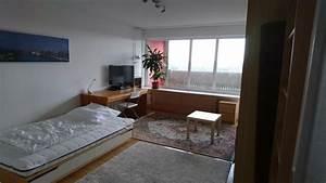 Corbusier Haus Berlin : wohnen im corbusierhaus 1 zimmer wohnung in berlin charlottenburg ~ Markanthonyermac.com Haus und Dekorationen