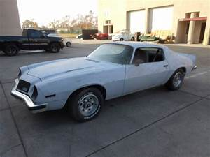 Cars For Sale Near Me Manual Transmission Lovely 1974