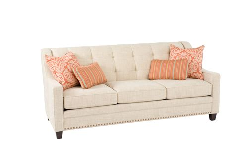 Smith Brothers Sofa Construction by Smith 203 Sofa Room Concepts
