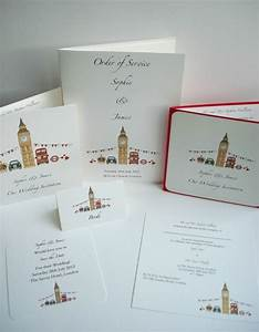 67 best london invitation images on pinterest olympics With wedding invitations designer london